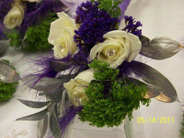 Tmx 1306437150587 083 Berlin, New Jersey wedding florist