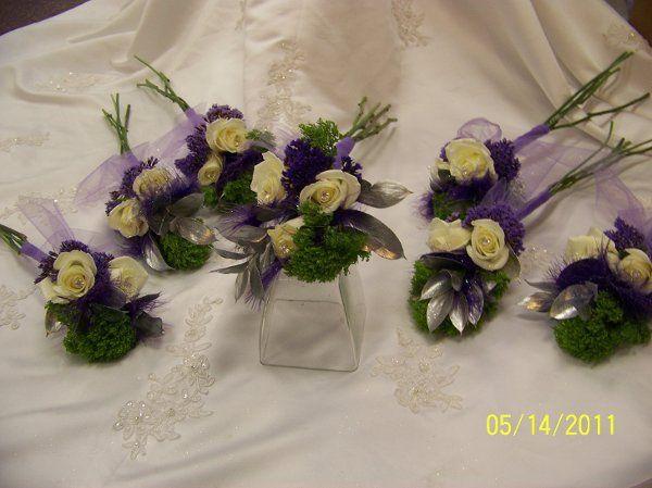 Tmx 1306437156962 084 Berlin, New Jersey wedding florist