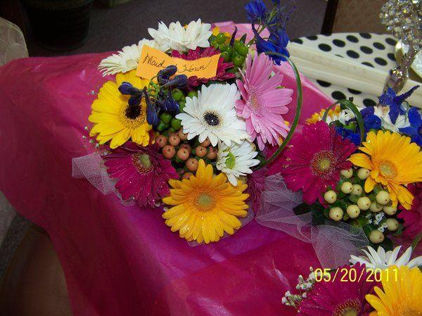 Tmx 1306437177040 086 Berlin, New Jersey wedding florist