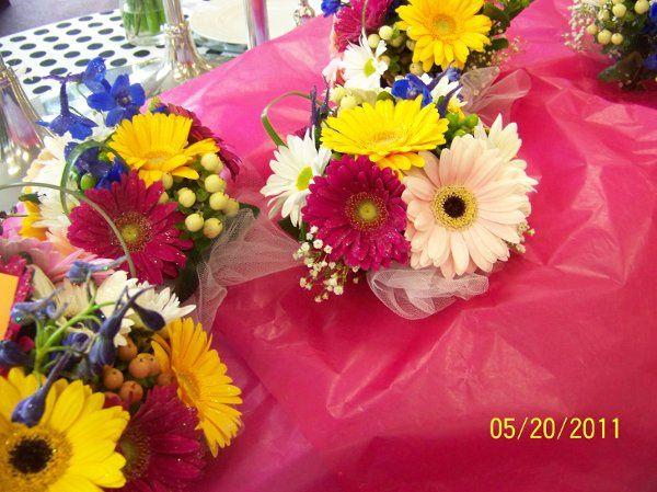 Tmx 1306437185056 087 Berlin, New Jersey wedding florist