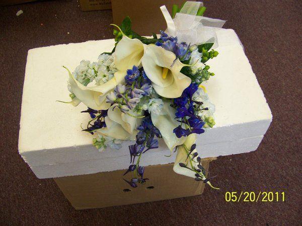 Tmx 1306437193681 088 Berlin, New Jersey wedding florist