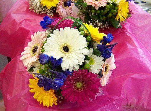 Tmx 1357223059375 600x6001306437166368085 Berlin, New Jersey wedding florist