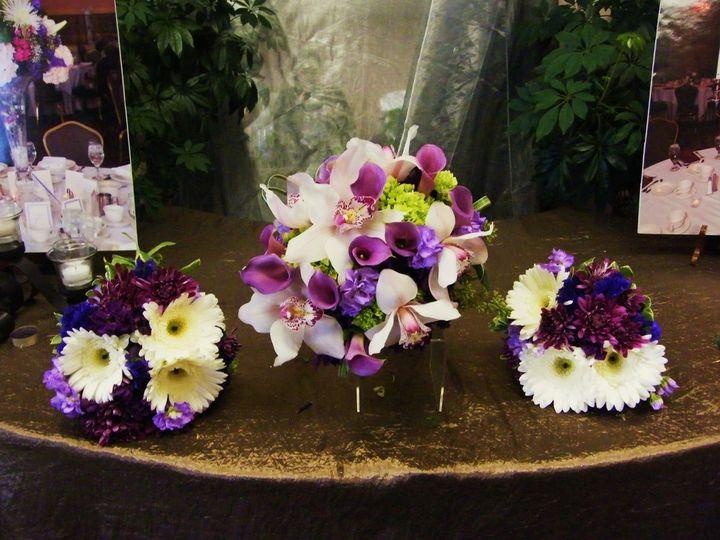 Tmx 1364400000268 Januarytasting101 Berlin, New Jersey wedding florist