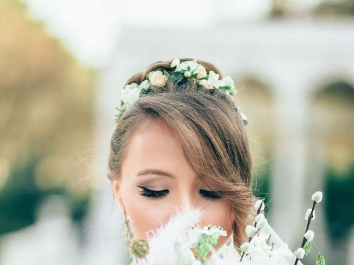 Tmx 1535836346 8ca2cf1111e4721d 1535836344 08f9c9bada9f09d2 1535836298307 1 Screenshot 2018090 Farmingville wedding beauty