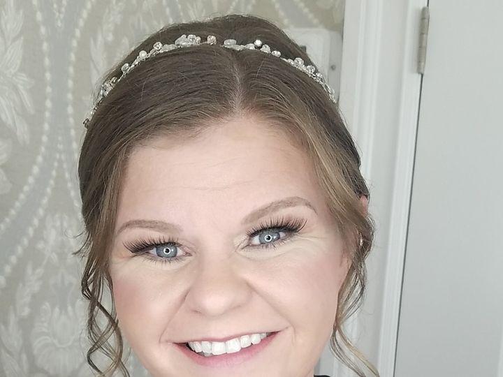 Tmx 3 51 935624 158169691836007 Farmingville wedding beauty