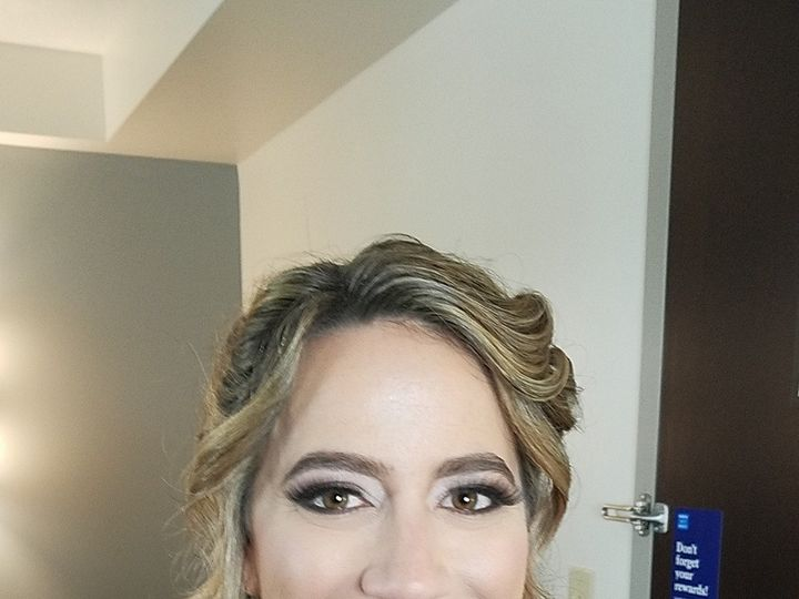 Tmx Beautyplus 20190914152151583 Save 51 935624 1568668680 Farmingville wedding beauty