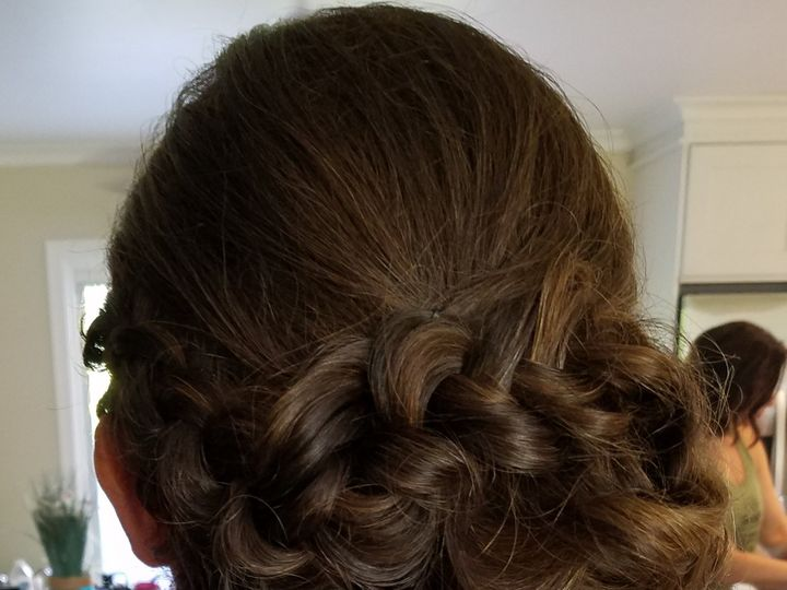 Tmx Kristin 7 51 935624 Farmingville wedding beauty