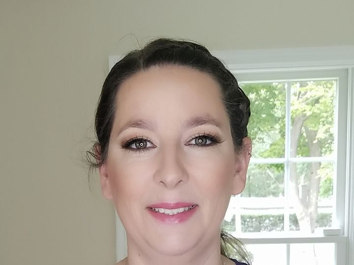 Tmx Makeup 20190817142941 Save 51 935624 1568668689 Farmingville wedding beauty