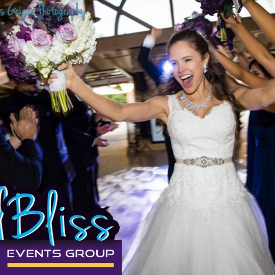 bliss events group wedding dj visalia fresno i6