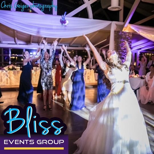 Bliss Events Group, Fresno Wedding Dj, Visalia Wedding DJ, Engaged, DJ Sal Cortez, That Bliss Vibe,...