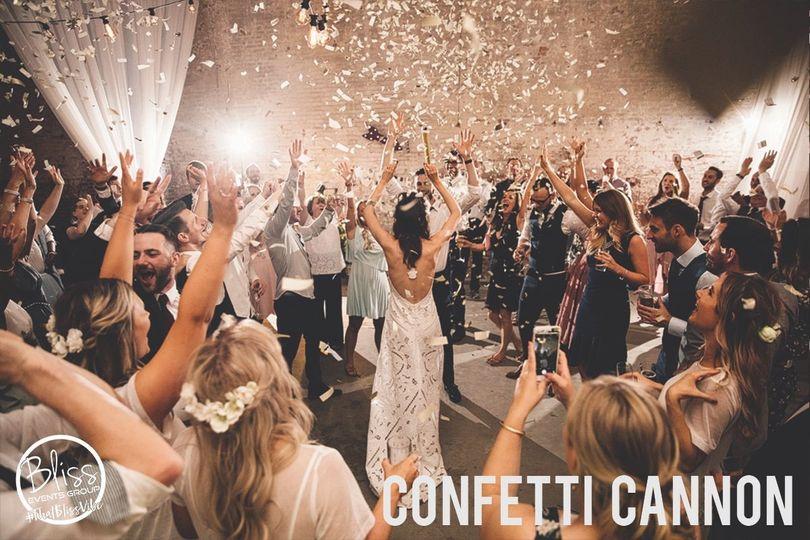 WEDDING DJ IN FRESNO VISALIA