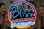 Bliss Events Group image