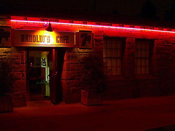 Tmx 1452213687512 Frontnightpic Santa Barbara wedding venue