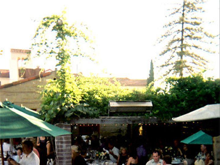 Tmx 1452213705196 Wedding2 Santa Barbara wedding venue