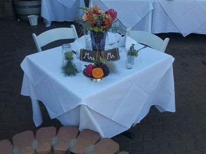 Tmx 1452219185765 Image4 Santa Barbara wedding venue