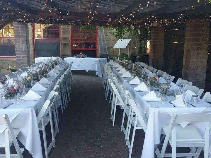 Tmx 1452219198887 Image2 Santa Barbara wedding venue