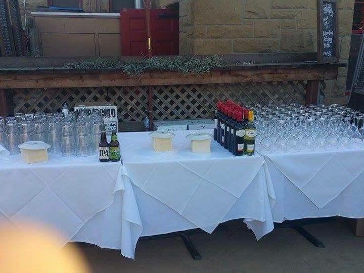 Tmx 1452219206592 Image1 Santa Barbara wedding venue