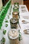 Tmx 1452543493260 Img5543 Santa Barbara wedding venue