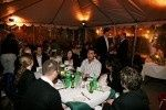 Tmx 1452543496794 Img5565 Santa Barbara wedding venue