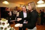 Tmx 1452543514466 Img5713 Santa Barbara wedding venue
