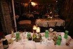 Tmx 1452543543800 Img5768 Santa Barbara wedding venue