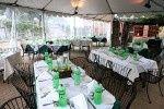 Tmx 1452544565864 Img5289 Santa Barbara wedding venue