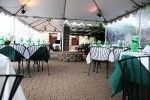 Tmx 1452544571237 Img5292 Santa Barbara wedding venue