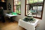 Tmx 1452544606080 Img5360 Santa Barbara wedding venue