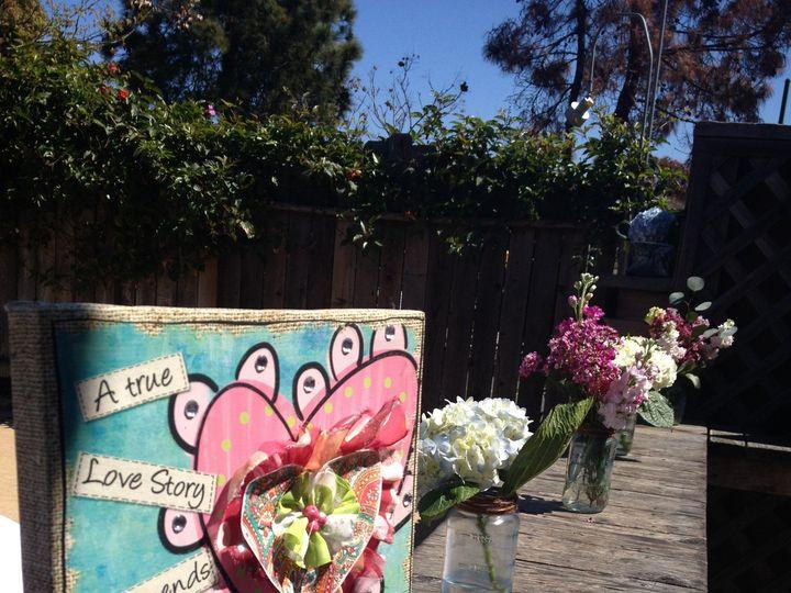 Tmx 1452544899182 Spring2013 262 Santa Barbara wedding venue