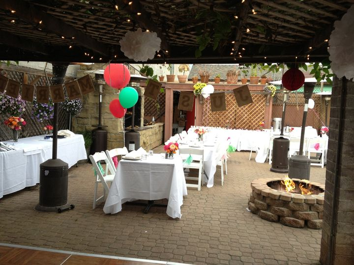 Tmx 1452544950451 Spring2013 055 Santa Barbara wedding venue