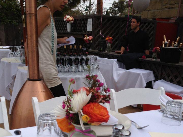 Tmx 1452544997461 Spring2013 064 Santa Barbara wedding venue