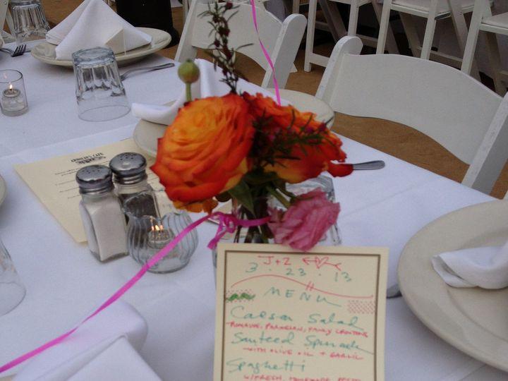 Tmx 1452545026430 Spring2013 067 Santa Barbara wedding venue