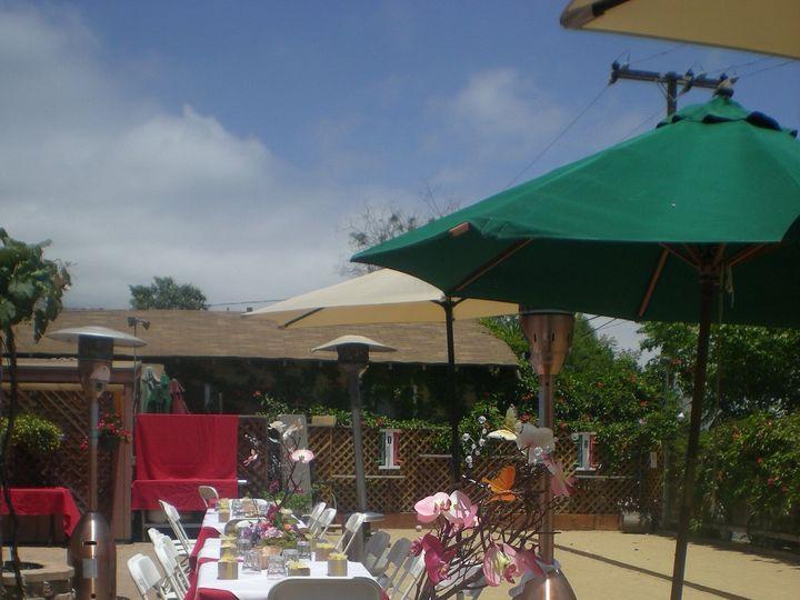 Tmx 1452815201027 Papas Caemra 653 Santa Barbara wedding venue