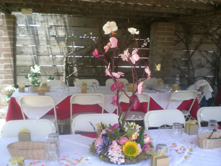 Tmx 1452815246203 Papas Caemra 654 Santa Barbara wedding venue