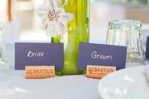 Tmx 1452902525228 Final190x2300x Santa Barbara wedding venue