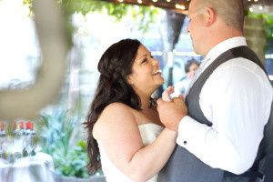 Tmx 1452902531258 Final286xl300x Santa Barbara wedding venue