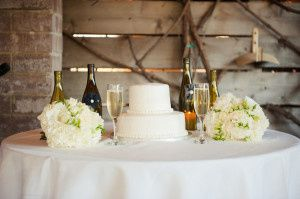 Tmx 1452902542230 Final272xl300x Santa Barbara wedding venue