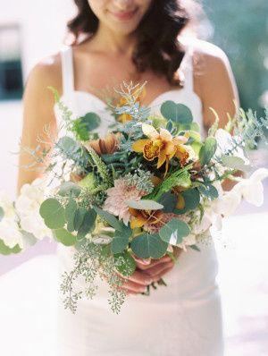 Tmx 1452902917947 565df8d5aeab1300x Santa Barbara wedding venue
