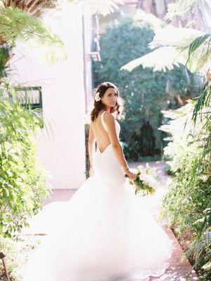 Tmx 1452902923511 565df8d56d19d300x Santa Barbara wedding venue