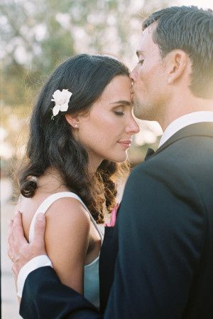 Tmx 1452902940507 565df87690f96300x Santa Barbara wedding venue