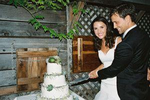 Tmx 1452902964415 565df820a1732300x Santa Barbara wedding venue