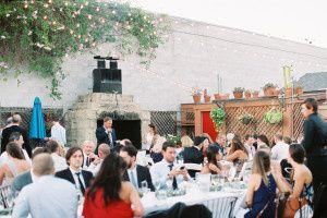 Tmx 1452902993495 565df7fcb3602300x Santa Barbara wedding venue