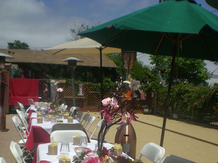 Tmx 1520925388 50de575f2ac00d0a 1452815148750 Papas Caemra 652 Santa Barbara wedding venue