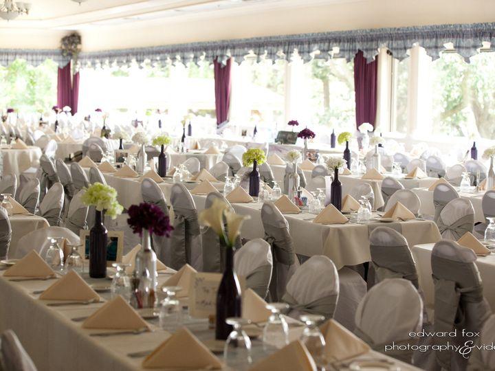 Tmx 0082 51 175624 Hartland, WI wedding venue