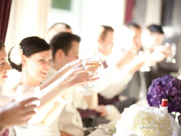 Tmx 0488 51 175624 V1 Hartland, WI wedding venue