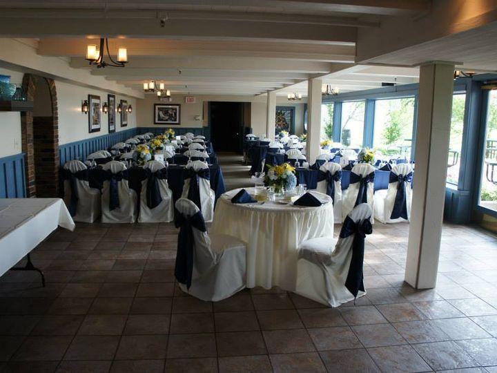 Tmx 1000949 10151540182441814 616323367 N 51 175624 V2 Hartland, WI wedding venue