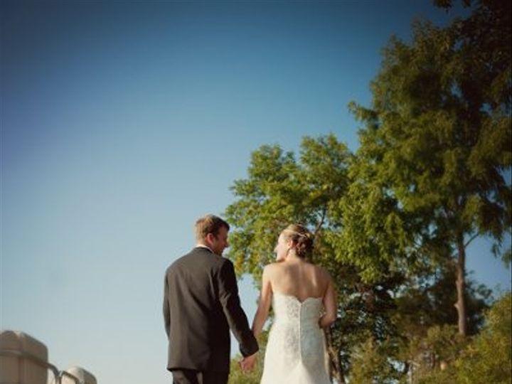 Tmx 1300832474614 Reminiscekowalske0265 Hartland, WI wedding venue