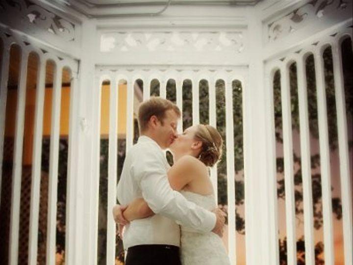 Tmx 1300833093880 Reminiscekowalske0293 Hartland, WI wedding venue