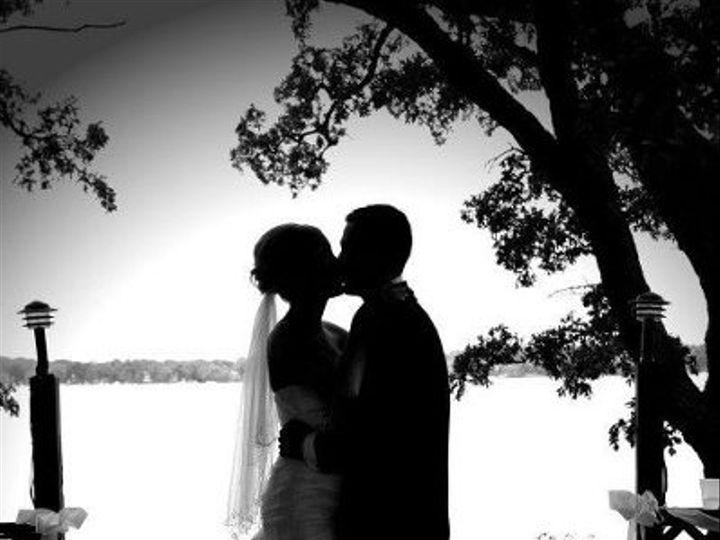 Tmx 1329153260630 SheriMatt Hartland, WI wedding venue