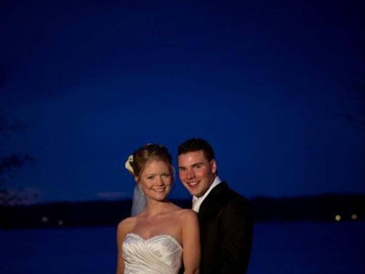 Tmx 1329153474255 WilsonShannon175 Hartland, WI wedding venue